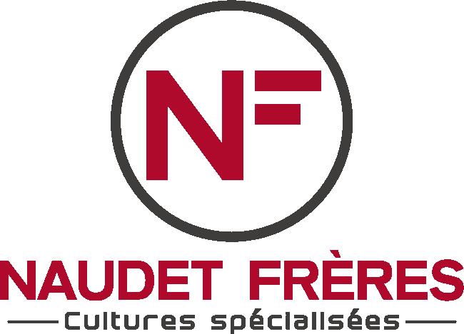Naudet Frères